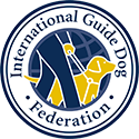 National Guide Dog Federation